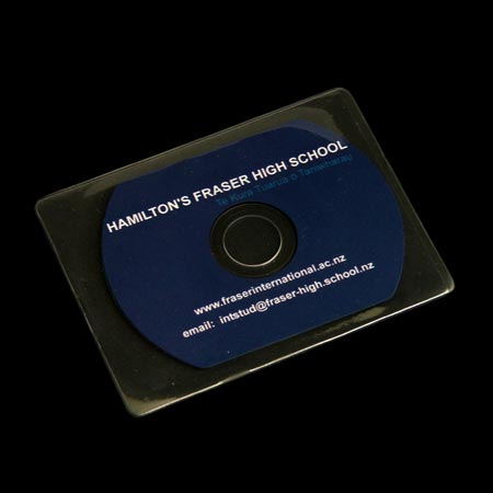 Mini cd business cards dvd cd replication nz cd mini business cards reheart